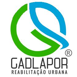 Gadlapor - Impermeabilização e Isolamentos